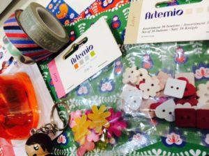 sorteo-1000-seguidores-facebook-cute-and-crafts-santa-coloma-de-gramenet-manualidades-scrapbooking-04