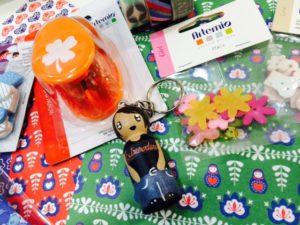 sorteo-1000-seguidores-facebook-cute-and-crafts-santa-coloma-de-gramenet-manualidades-scrapbooking-09