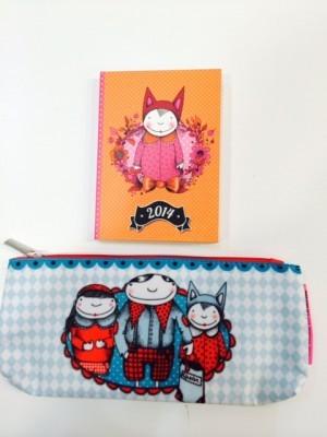 sorteo-1000-seguidores-facebook-cute-and-crafts-santa-coloma-de-gramenet-manualidades-scrapbooking