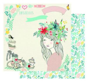 la-mas-bonita-lady-desidia-scrapbooking-santa-coloma-de-gramenet-cute-and-crafts-manualidades_01