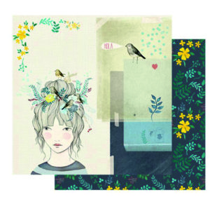 la-mas-bonita-lady-desidia-scrapbooking-santa-coloma-de-gramenet-cute-and-crafts-manualidades_02