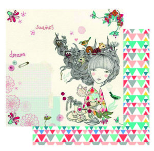 la-mas-bonita-lady-desidia-scrapbooking-santa-coloma-de-gramenet-cute-and-crafts-manualidades_03