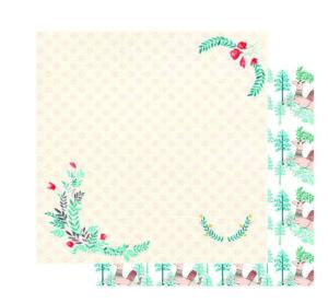 la-mas-bonita-lady-desidia-scrapbooking-santa-coloma-de-gramenet-cute-and-crafts-manualidades_06