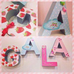 letras_gala