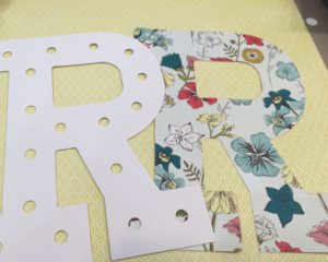 marquee-love-heidi-swapp-santa-coloma-de-gramenet-scrapbooking-barcelona-cute-and-crafts-manualidades