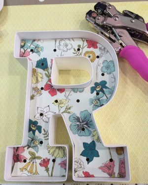 marquee-love-heidi-swapp-santa-coloma-de-gramenet-scrapbooking-barcelona-cute-and-crafts-manualidades4