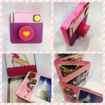 instagram-cute-and-crafts