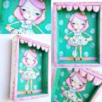 taller_wilma-cute-and-crafts