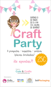 craftpaarty_marzo