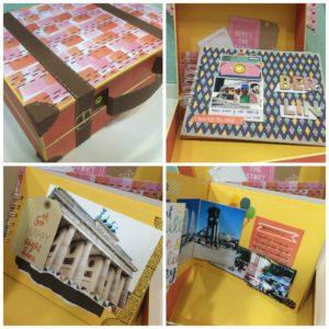 taller-album-maleta-cute-and-crafts-santa-coloma-de-gramenet-scrapbooking-barcelona
