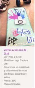 Captura de pantalla 2016-07-03 a las 23.29.59