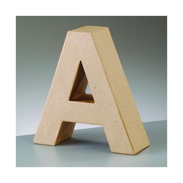 letra-a-carton-scrapbooking-santa-coloma-de-gramenet-barcelona-cute-and-crafts.jpg