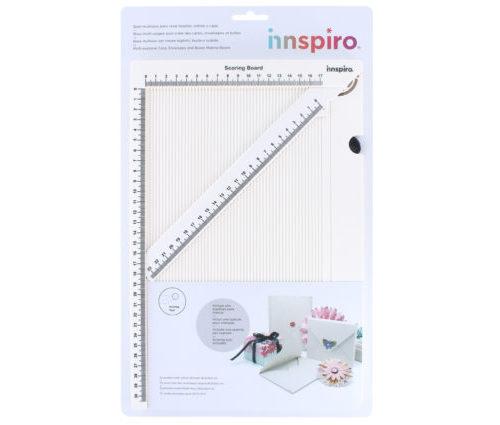 base multiusos para crear sobres y cajas