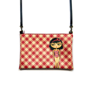 bolso pin up esther volta