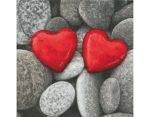 servilleta-decoupage-piedras-corazon-cute-and-crafts-santa-coloma-de-gramenet-barcelona-manualidades-scrapbooking