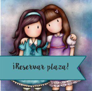 reservar-plaza-evento-gorjuss-party-santa-coloma-de-gramenet