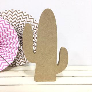 figura-cactus-madera-dm-para-decorar-cute-and-crafts-santa-coloma-de-gramenet-barcelona-scrapbooking-manualidades