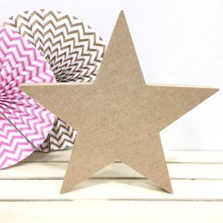 figura-estrella-grande-madera-dm-para-decorar-cute-and-crafts-santa-coloma-de-gramenet-barcelona-scrapbooking-manualidades