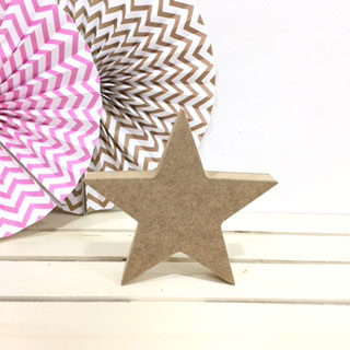 figura-estrella-peque-madera-dm-para-decorar-cute-and-crafts-santa-coloma-de-gramenet-barcelona-scrapbooking-manualidades