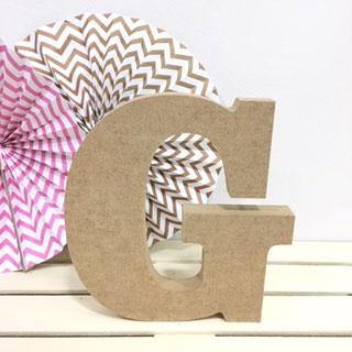 letra-g-madera-dm-para-decorar-cute-and-crafts-santa-coloma-de-gramenet-barcelona-scrapbooking-manualidades