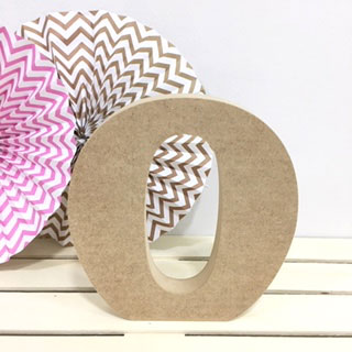letra-o-madera-dm-para-decorar-cute-and-crafts-santa-coloma-de-gramenet-barcelona-scrapbooking-manualidades