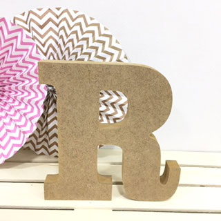 letra-r-madera-dm-para-decorar-cute-and-crafts-santa-coloma-de-gramenet-barcelona-scrapbooking-manualidades