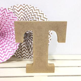 letra-t-madera-dm-para-decorar-cute-and-crafts-santa-coloma-de-gramenet-barcelona-scrapbooking-manualidades