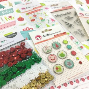 snail mail pandereta cute and crafts