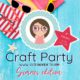 Craftparty summer edition